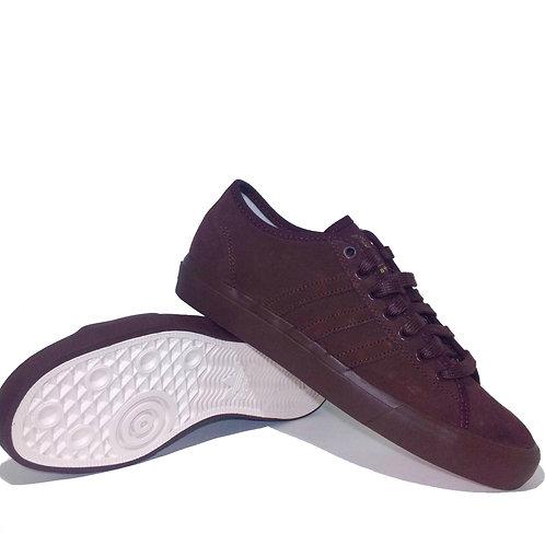 Calzado Adidas Matchcourt RX - B27768