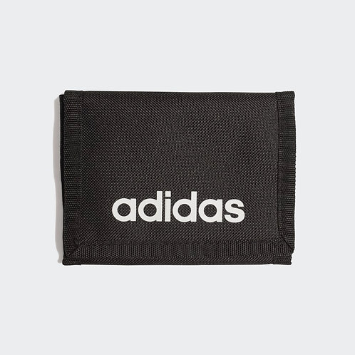 Billetera linear adidas - DT4821