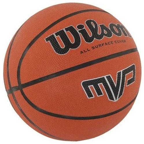Balon basket Wilson MVP - WTB1419XB07