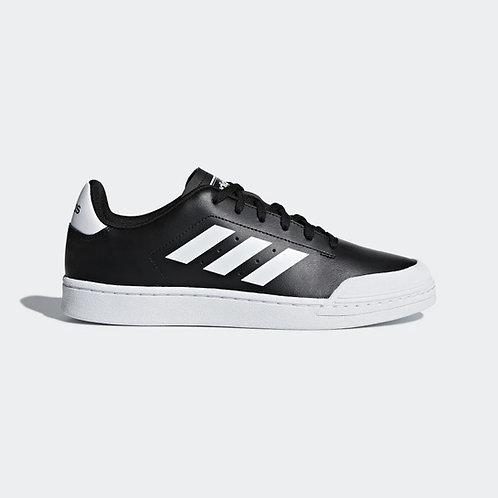 Calzado Adidas Court70 - B79771
