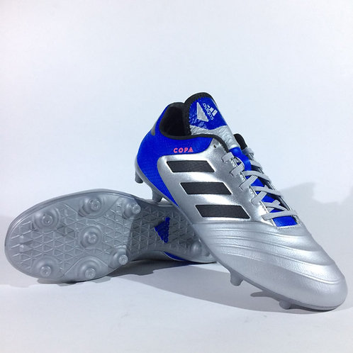 Calzado Adidas Copa 18.3 FG - DB2463