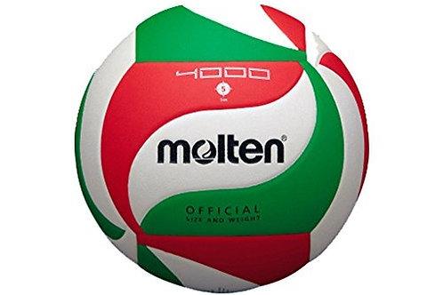 Balon Volleyball Molten - V5M4000