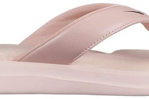Sandalias Nike Ultra Comfort rosado para mujer - AR4498-601