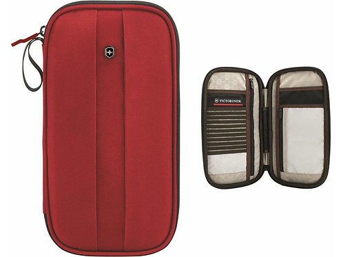 Victorinox Travel Organizer With RFID Protection - 31370803