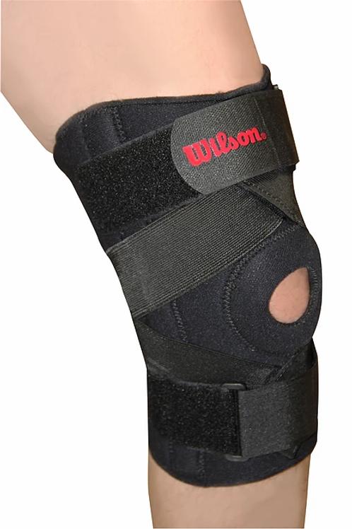 Soporte para Rodilla y Ligamentos Wilson - AW205