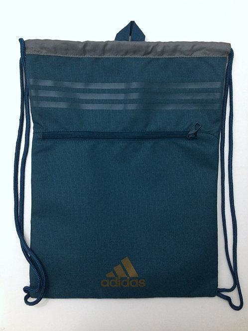 Gym Bag Adidas 3S Per - BR5170