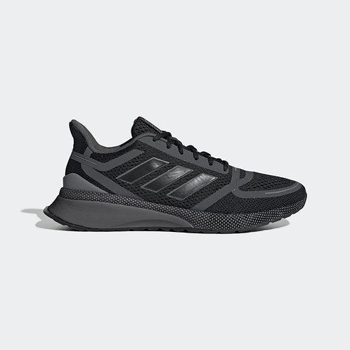 Calzado Adidas Nova Run - EE9267