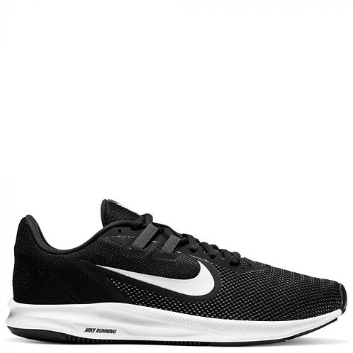 Nike Downshifter 9 Para dama - AQ7486-001