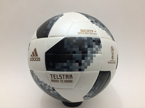 Balon Society + Fifa World Cup -CE8135