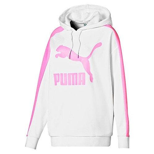 Sudadero Puma Classics T7 - 578032 02