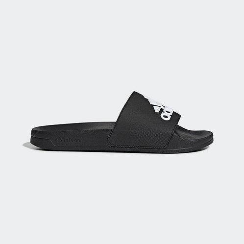 Sandalias Adidas Adilette Shower negro - F34770