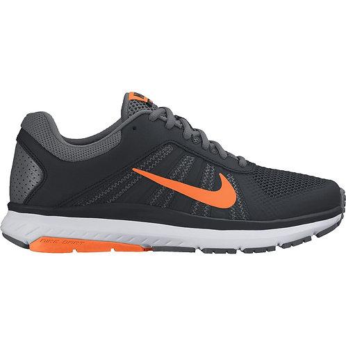 Calzado Nike para caballero - 831533-009