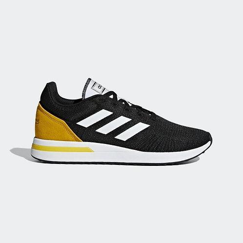 Calzado Adidas Run 70S - BD7961