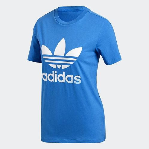 Blusa Adidas Trefoil - DH3132