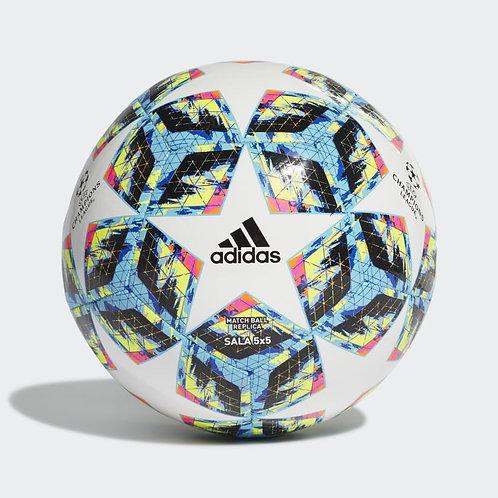 Balon Adidas Final Sala5X5 - DY2548