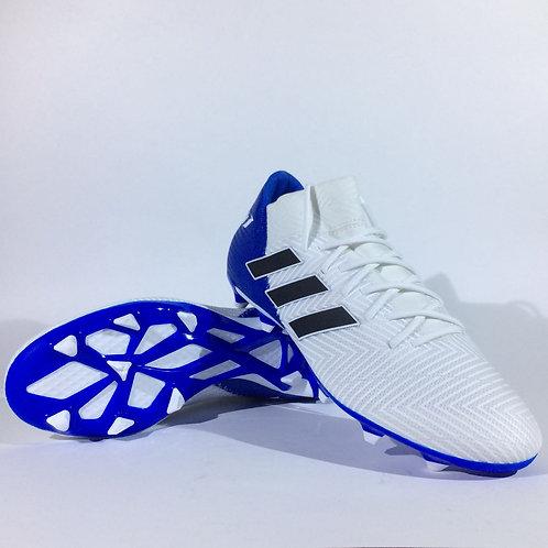 Calzado Adidas Nemeziz Messi 18.3 FG - DB2111