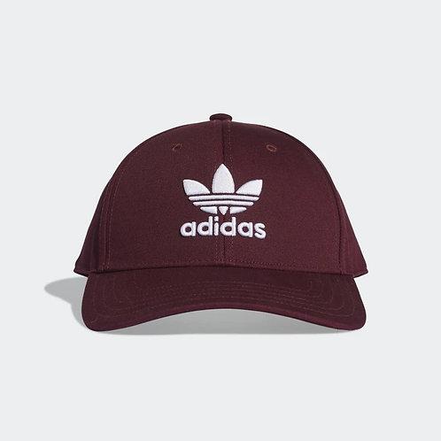 Gorra Adidas Béisbol corinto - DV0175