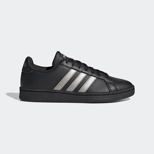 Calzado Adidas Grand Court para mujer - EE8133