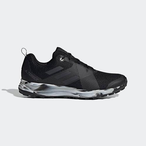 Calzado Adidas Terrex Two negro para hombre - BC0496