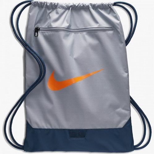 Gymbag Nike Brasilia 9.0 - BA5953-464