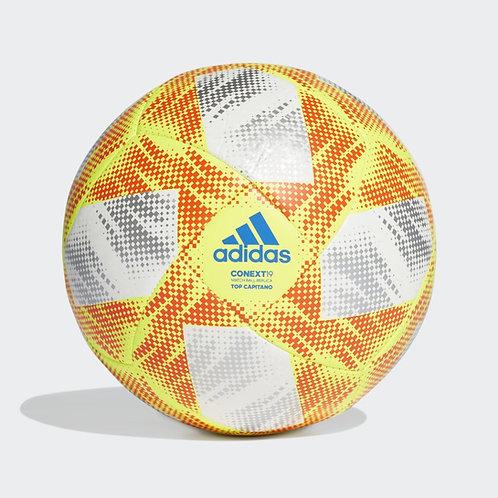Balon Adidas Conext 19 top - DN8636