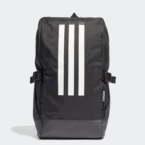 Mochila Adidas Response negra - FL3682