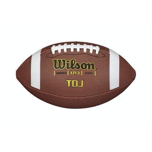 Balón TDJ Wilson - WTF1713
