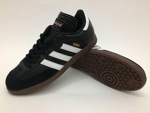 Calzado Adidas Samba Classic- 034563