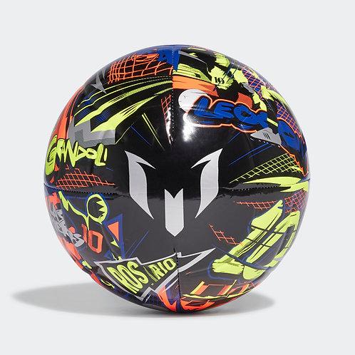 Balón Adidas Messi Club - FS0296