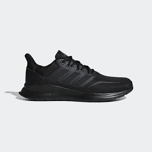 Calzado Adidas RunFalcon - F36209