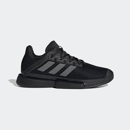 Calzado Adidas Solematch Bounce para caballero - EF2439