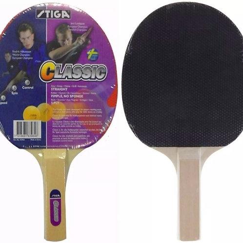 Raqueta Stiga Classic - 183964