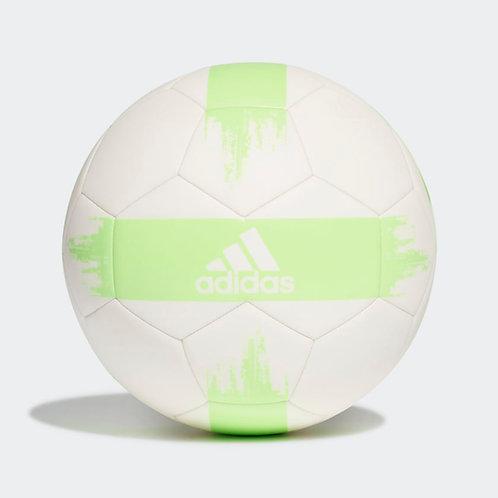 Balón Adidas EPP II Club blanco/verde - FS0379