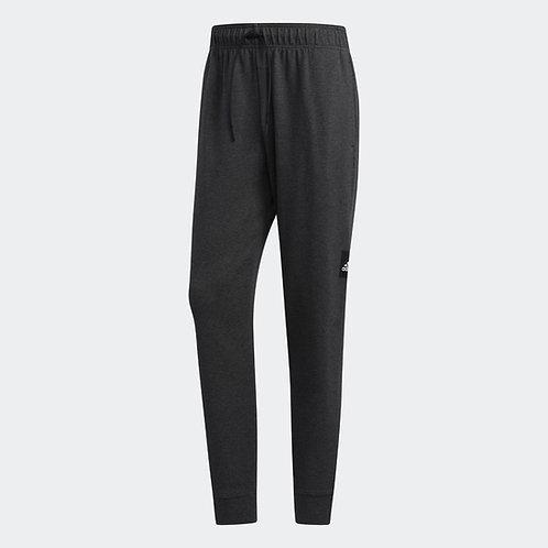 Pants Adidas Must haves -FI4049