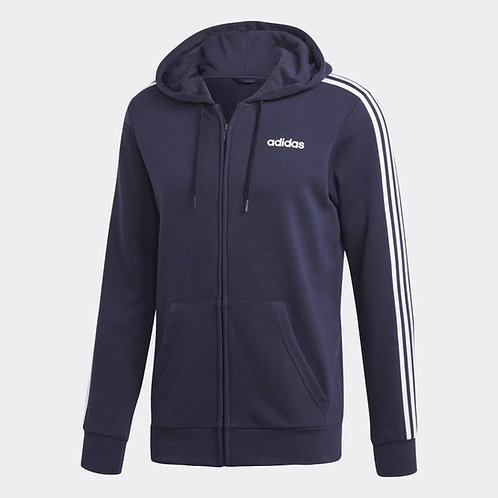 Chumpa Adidas Essentials - DU0471