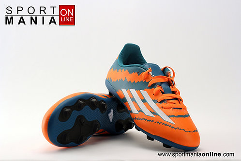 Calzado Adidas Messi 10.4 FxG J - B32718