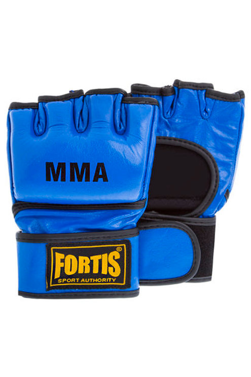 Guantes Fortis MMA - FOR-KMD-643