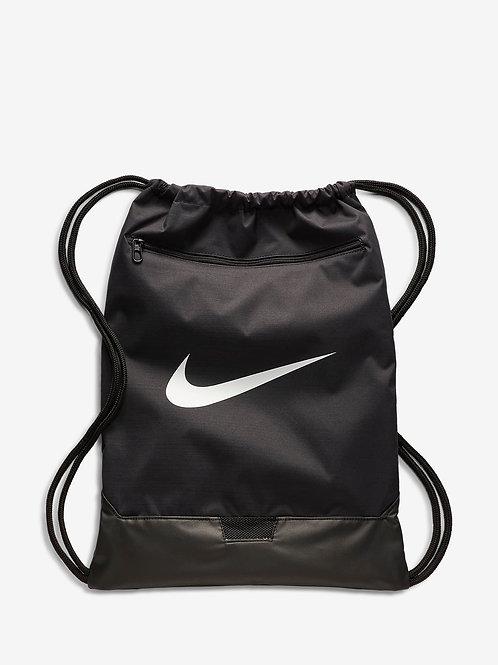 Gymbag Nike Brasilia Training - BA5953-010