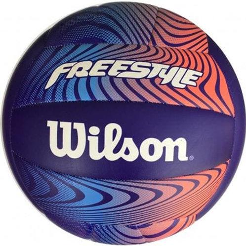 Balon Volleyball Wilson Freestyle - WTH70119XB