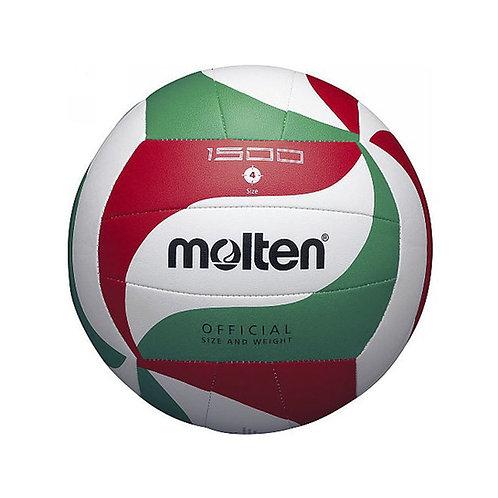 Balon Volleybal Molten - V5M1500
