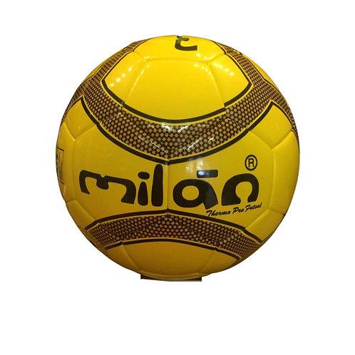 Balón Milan Thermo Pro4