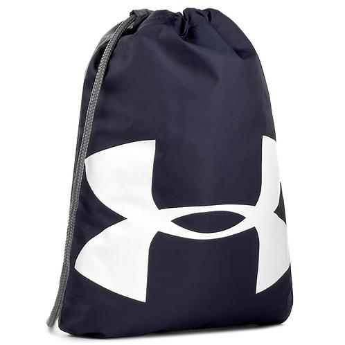 Gym Bag Under Armour - 1240539 416