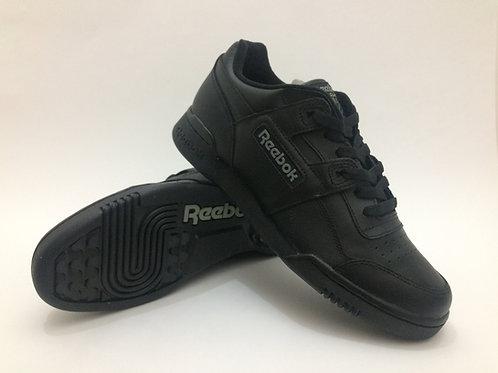Calzado Reebok Workout Plus - 2760