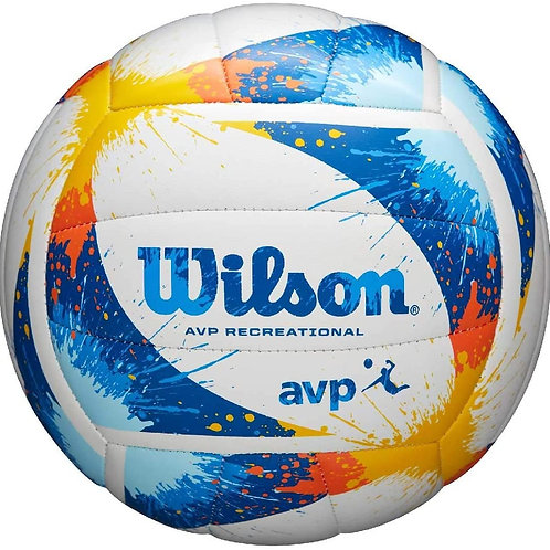 Balon Volleyball Wilson Freestyle - WTH30120XB