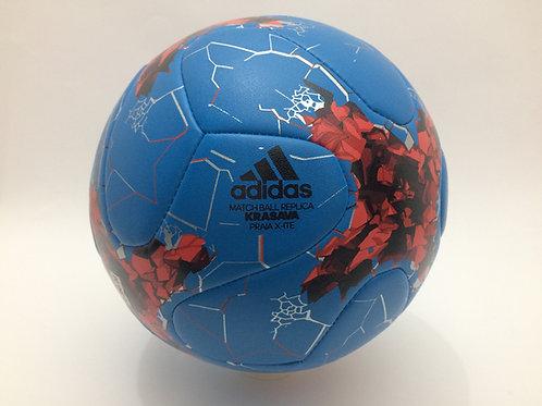 Balon Fifa Confederaciones - AZ3202