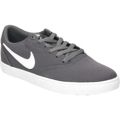 Calzado Nike Check Solar CNVS - 843896-021