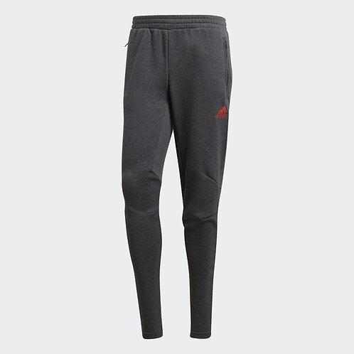 Pants Adidas FCB SSP LC PN - CW7330
