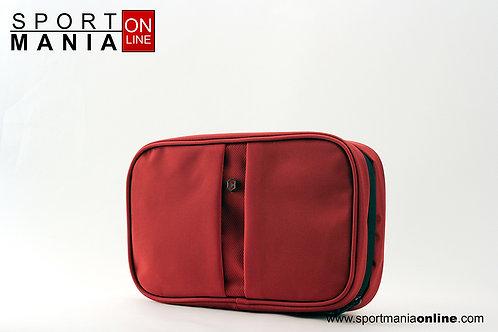 Organizador Zip-Around Travel Kit - 31373203