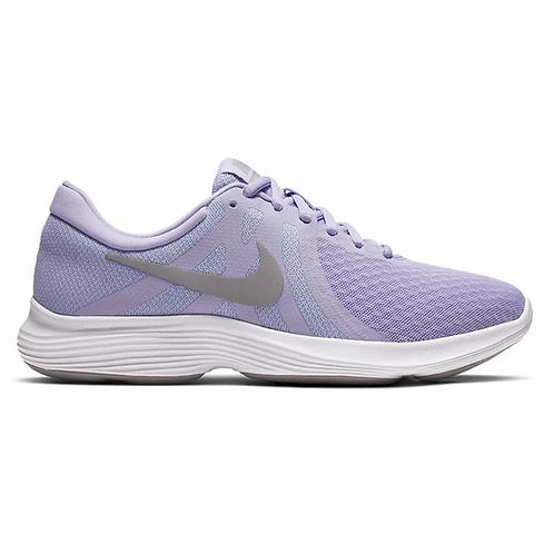 Tenis Nike Revolution para mujer - 908999501