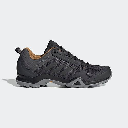 Calzado Adidas Terrex AX3 para hombre - BC0525